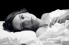 """Chaumet dévoile les """"Révélations 2013"""" du cinéma français http://www.vogue.fr/joaillerie/red-carpet/diaporama/revelations-2013-cesar-chaumet-dominique-issermann-izia-higelin-clara-ponsot-julia-faure/11204/image/658357"""