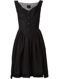 Vivienne Westwood / 'Saturday' dress – Case Study Space