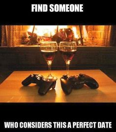 On instagram by 42unmatchedsocks #supernintendo #microhobbit (o) http://ift.tt/1NlayhX #wine #videogames #gamer #fire This would be an awesome date!  But really only if it was on the Super Nintendo :)