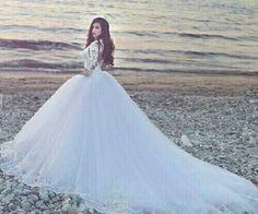 fa16a36e814be0 66 verrukkelijke afbeeldingen over WEDDING♥ in 2019 - Dream wedding ...