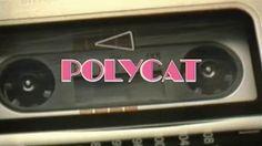 POLYCAT - Chapter 3 พบกันใหม่ ? | So Long [Official MV] - YouTube