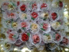 gateaux algerien special mariage - Gateau Algerien Pour Mariage