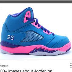 in stock 6548d c5ffe Air Jordan De Nike, Tacones Dorados, Calzas, Tenis De Moda, Plataformas,