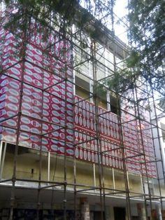 Contact us- +91-8510070061 Mail us-moazzamkhan82@gmail.com ARK Renovate all type ofoffice,home, commercialbuilding, Residential Building, hospital, retail showroom, institute, school, farmhou… https://officerenovationworkindelhi.wordpress.com/2017/09/26/office-renovation-contractors-in-dubai-abu-dhabi-sharjah-uae/
