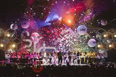 Colour Conference 2015
