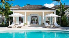 Insight: Villas of Distinction sweetens pot for agents, expanding to other places: Travel Weekly