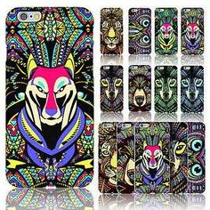 Yeni trend fosforlu telefon kılıfları gelmiştir.Her marka ve model elimizde  mevcuttur #iphone #iphone6s #iphone6plus #iphone6case #iphonesia #samsung #samsungcase #samsungs4 #samsungs5 #samsunggalaxy #picoftheday #instadaily #instafollow #followme #girl #iphoneonly #instagood #bestoftheday #instacool #instago #all_shots #follow #webstagram #colorful #instalike #instagram #instaphoto #instagramers #istanbul by e.v.a_phone_aksesuar
