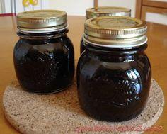 Gambetto nella Zuppa: Marmellata di Cipolle di Tropea e Balsamico