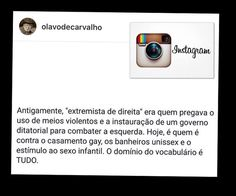 Carlos Bolsonaro (@CarlosBolsonaro) | Twitter