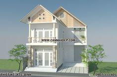 Nhà A. Dũng Quận 9  Thiết kế kiến trúc, nhà thầu xây dựng , xây dựng nhà ở , sửa chữa và trang trí nội thất . Liên hệ : 0907333405 kts Định - 0903399228 Dũng ( KD)