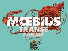 Adieu Moebius