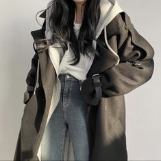 Kpop Fashion Outfits, Edgy Outfits, Mode Outfits, Cute Casual Outfits, Pretty Outfits, Girl Outfits, Korean Girl Fashion, Korean Street Fashion, Cute Fashion