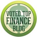 Broadview Networks Top Finance Blog