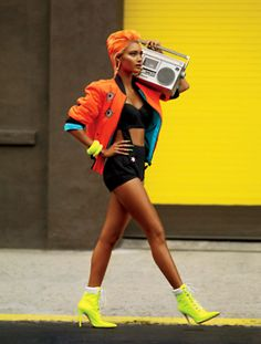 #boombox | wow | ღ Awesome fashion clothes for stylish women from Zefinka.