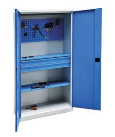 Szafa szafka warsztatowa na narzędzia Swm 501 (4547991696) - Allegro.pl - Więcej niż aukcje.