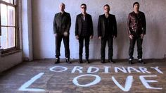 U2, Ordinary Love video, 2013 #u2NewsActualite #u2NewsActualitePinterest #u2 #bono #PaulHewson #TheEdge #LarryMullen #AdamClayton #music #rock #video #LarryMullenJr #DaveEvans #DavidEvans http://steggie89.tumblr.com/