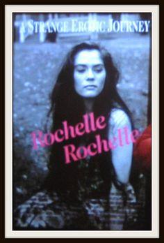 Seinfeld - Rochelle, Rochelle