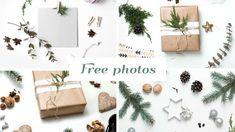 Christmas Scene Creator Free · Pinspiry