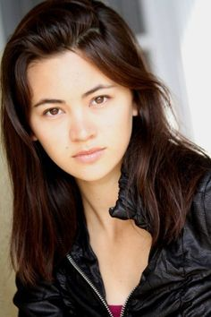Is Jessica Henwick playing Jessika Pava in Star Wars: The Force Awakens? Jessica Henwick Iron Fist, English Actresses, Actors & Actresses, Jessika Pava, Colleen Wing, Iron Fist Marvel, Superman Wonder Woman, Jessica Jones, Asian Beauty