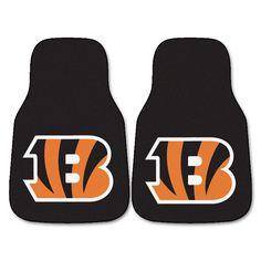 NFL - Cincinnati Bengals Tailgating Gear and Fan Cave Decor on ...