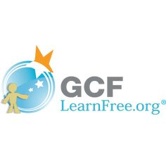 Free Online Learning at GCFLearnFree-this site full of valuable videos and tutorials for teaching all aspects of education.  www.GCFlearnfree.org.