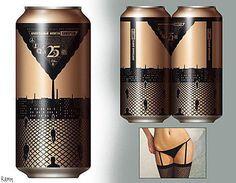 beer #packaging