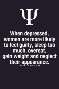 thepsychmind: Fun Psychology facts here! Psychology Fun Facts, Psychology Says, Psychology Quotes, Forensic Psychology, Fact Quotes, Me Quotes, Psycho Quotes, Psycho Facts, Verse