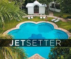 #JetSetterCurator - yes, that's moi!