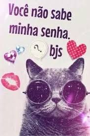 vc n sabe a minha senha bj on We Heart It Cool Lock Screen Wallpaper, Cool Lock Screens, Lock Screen Backgrounds, Black Wallpaper, Iphone Wallpaper, Cell Phone Covers, Love Pet, Kawaii Anime, Humor