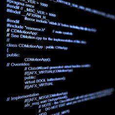 В России сформируют реестр отечественного программного обеспечения (ПО) и установят для фигурирующих в нем софтверных решений приоритет при государственных закупках. С такой инициативой выступили представители Ассоциации разработчиков программных продуктов (АРПП) «Отечественный софт», некоммерческого партнерства «Руссофт», Российской ассоциации свободного программного обеспечения и Ассоциации производителей электронной аппаратуры и приборов, согласовавшие ряд критериев отечественного ПО.