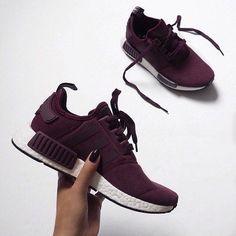 """""""#shoes#shoe#shoeslovers#shopping#shoestagram#instashoes#newshoes#iloveshoes#shoeblogger#ayakkabi#topukluayakkabi#topuklubot#topuklu#sporayakkabi#yüksektopuk#luxury#luxurylife#altitopuk#altitopukcom#altitopukayakkabı"""" by @altitopuk."""