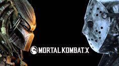 Mortal Kombat X llega a los teléfonos y tablets, con mucha sangre. ~ Entérate Cali