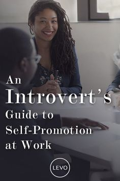 Self-Promotion—5 Tips That Won't Make You Wince. #personalbranding