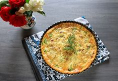 1000+ images about Souffles~Quiche~Crepes on Pinterest | Cheese ...