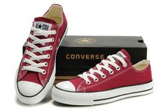 all star converse - Buscar con Google