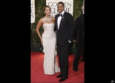 Beyoncé and Jay Z reached the top of Forbes' annual list of highest-earning celebrity couples for the second year in a row, pocketing an estimated $95 million between June 2012 and June 2013. Beyoncé had no trouble bringing home the bacon after taking a short hiatus following the birth of their daughter. Beyonc's world tour grossed an average of $2 million per night. Music mogul Jay Z released a recently platinum album and launched a world tour that brought in $1.4 million per night in the…