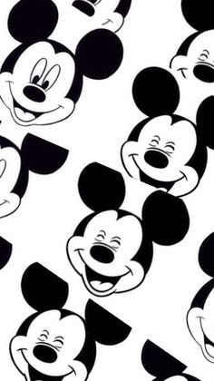 Image via We Heart It https://weheartit.com/entry/134390819 #background #mickey…