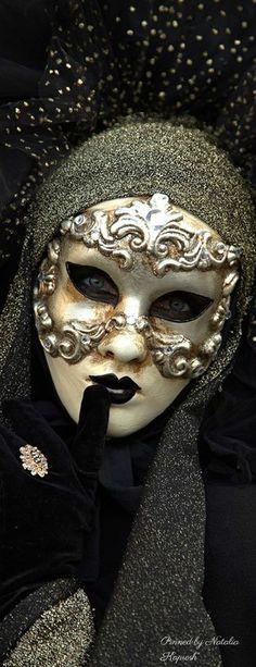 Venetian masquerade costumes and masks Venetian Carnival Masks, Carnival Of Venice, Venetian Masquerade, Masquerade Ball, Masquerade Costumes, Venice Carnivale, Venice Mask, Mardi Gras, Beautiful Mask