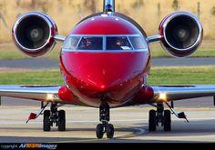 Bombardier Challenger 605. (I love Challengers!!) https://hotellook.com/countries/greece?marker=126022.viedereve