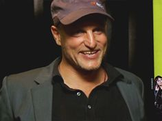 """In a interview with MTV, Woody Harrelson shares his thoughts on the script for CATCHING FIRE and new director Francis Lawrence. """"Francis had asked me if I had studied PTSD post-traumatic stress disorder and I actually did in college. I was a psychology minor. So I met a guy who has PTSD in Maui,"""" Harrelson said. """"You know, I like the way Francis is very thorough, very on top of everything. I thought Gary did an incredible job with the first one, but I do think Francis is going to do great."""""""