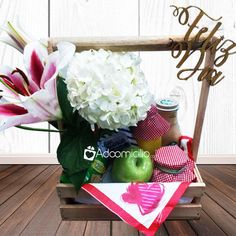 Gift to Mothers Day Cali Colombia Bubble Balloons, Bubbles, White Roses, Pink Roses, Original Gifts, Chocolate Strawberries, All Gifts, Rose Bouquet, Gift Baskets