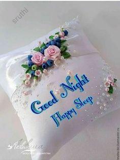 Good night Aby my darling Good Night Greetings, Good Night Messages, Night Wishes, Good Night Quotes, Good Night Dear Friend, Good Night Sister, Beautiful Good Night Images, Good Night Images Hd, Sweet Night