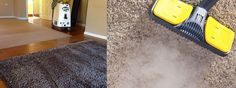 Carpet Cleaning Melbourne - We usually do steam cleaning which removes over of dirt and bacteria from the carpet. Steam Clean Carpet, How To Clean Carpet, Steam Cleaning, Dry Cleaning, Stain Remover Carpet, Professional Carpet Cleaning, Carpet Cleaning Company, Carpet Stains, Cleaning Service