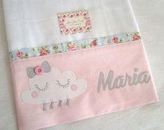 fralda-toalha-flor-de-nuvem-decoracao-bebe