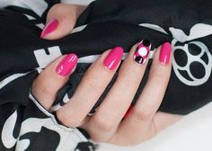 There are 25+inspiring photos that you can see below with a brilliant nail art designs which you can use it for your New Years Eve. Related PostsBEAUTIFUL CHRISTMAS NAIL ART DESIGNS25+ Pretty Lace Nail Art Designs 201715+ Wonderful Nail Art for Women 2016Neon Nail and Silver for Girls 2017BREAST CANCER NAIL ART DESIGNS WITH PINK RIBBON 2016 2017Top 100 Super