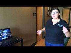 How We Improve Timing And Brain Organization For Children With Special Needs - YouTube