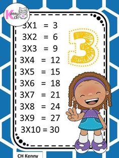 3rd Grade Math Worksheets, 2nd Grade Math, Learning Activities, Kids Learning, Math Helper, Dora, Classroom Language, Math For Kids, Elementary Math
