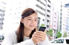 (株)BSKプランニング 阿部良克(よしにぃ)です。レスポンシブ対応WEBサイト制作・SEO対策・ソーシャルメディア時代に対応した広告プランニングをしております。
