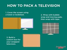 9 Apartment Moving Hacks: Use ALL of these tips, but definitely #8!!