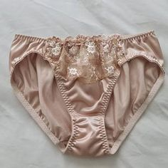 Pretty Lingerie, Beautiful Lingerie, Plastic Pants, Bikini Outfits, Lace Detail, Night Gown, Size 14, Underwear, Gowns